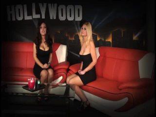 online porno modeliai malonumas, karštas porno aktorė puikus, labiausiai big boobs kokybė