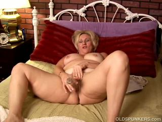 new big tits, great pussy fucking, quality amateur porn movie