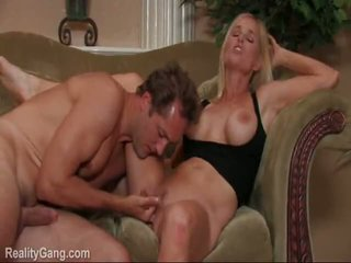 Mammīte hardcore sekss galerijas