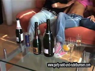 groepsseks vid, online dronken, amateur