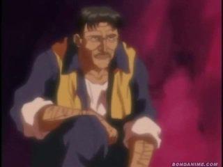 hentai, animafilm, multifilmid