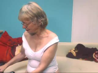 free grannies, any matures clip
