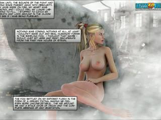 heetste bigtits, spotprent porno, hq hentai