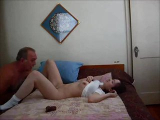 hottest brunette fun, any younger best, most old hq