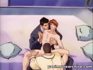 hentai film, ideal hentai movies posted, ideal hentai videos