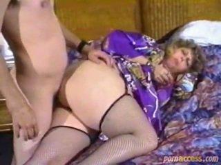 hardcore sex, lesbiečių seksas, milf lytis