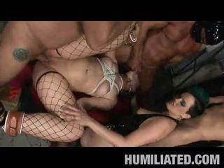 hardcore sex porno, man big dick fuck clip, new devil hot fuck tube