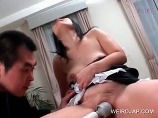 japanese, toys, group sex, fetish