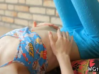 rated young tube, best sucking video, ideal teenies fucking