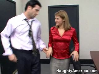 all hardcore sex clip, nice office sex tube, new from behind tube