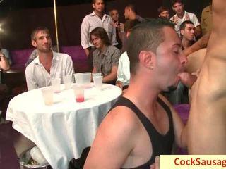gay blowjob more, rated gay studs blowjobs new, free bear suck gay see