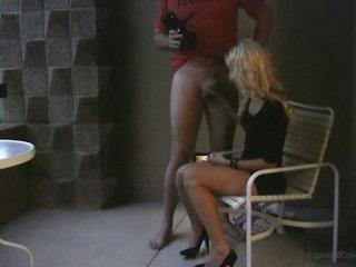beste kokhalzen vid, pijpbeurt scène, cock sucking film