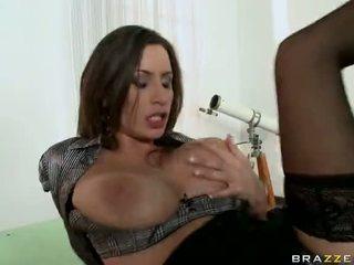 najbardziej hardcore sex sprawdzać, styl pełny, dowolny sensual jane