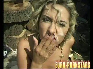 hardcore sex gepost, mooi pijpen film, grote lul tube