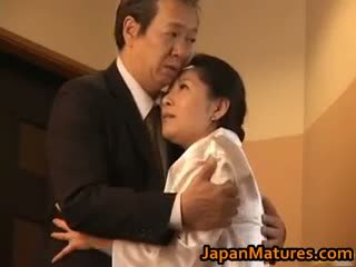 японски, групов секс, големи цици, аматьор