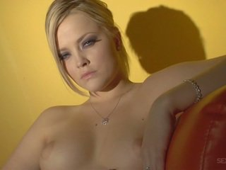 Alexis Texas - I Dont Want To Come Just Once