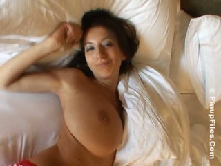 softcore rated, ideal big tits, erotic fresh