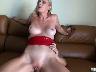 hottest hardcore sex, fun big dick thumbnail, big dicks posted