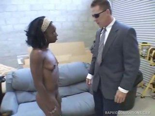 hardcore sex, šviežias blowjobs, solo mergina klipas