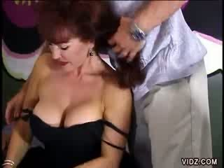 cougar, whore, housewives, pussy