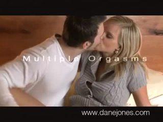 hq oral sex best, full vaginal sex ideal, caucasian real