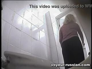voyeur online, ideal pissing, best piss best