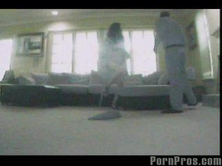 quality hardcore sex video, voyeur fuck, sex hardcore fuking fucking