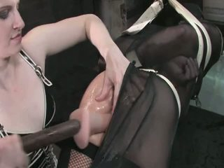 bondage sex, schön water bondage nenn