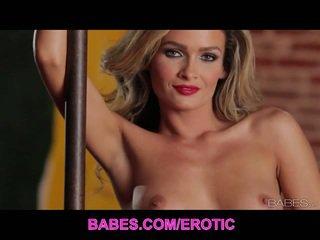 alle masturberen, kwaliteit striptease neuken, online naakt seks