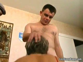 hardcore sex klem, controleren oud, pijpbeurt neuken
