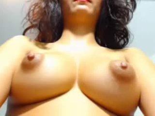 alle brustwarzen, nenn finger, masturbation heißesten