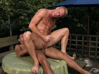 baru atlet vid, gratis gay sex tv video, terbaik bercinta video sex gay]