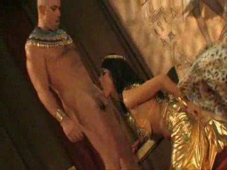 Egypt porn