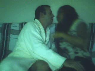Portuguese black girlfriend quickly fuck hidden cam