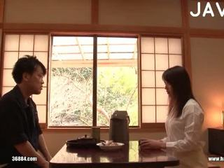 all japanese, most blowjob real, hq cumshot great
