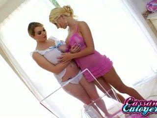 meer meloenen film, mooi grote borsten thumbnail, heetste lesbo