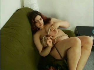 große brüste überprüfen, bbw jeder, frisch amateur ideal