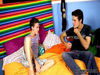 free gays porn sex hard fresh, nice gay sex tv video nice, watch gay bold movie