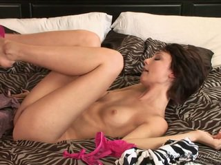 Raylene And A Stunningly Smut Zoe Voss Have Intimate.