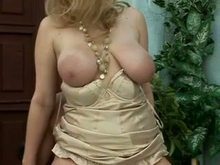 blondjes scène, vers grote borsten porno, online milfs