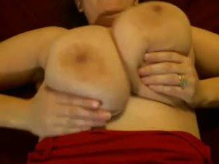 grote borsten, online bbw porno, echt milfs porno