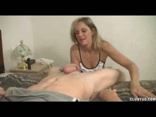 een wanking, vers trekken cock tube, gratis wanking wood neuken