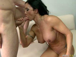 most hardcore sex fuck, hottest blow job thumbnail, hq hard fuck vid