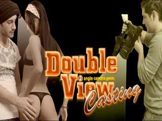 meest schattig video-, nieuw realiteit klem, aanbiddelijk porno