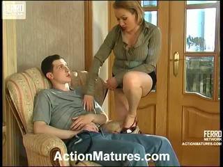 hardcore sex, bręsta, brandaus pornografija