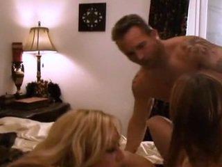 meest schattig porno, nieuw neuken scène, meer wit porno