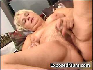 hardcore sex full, milf sex you, watch masturbation hottest