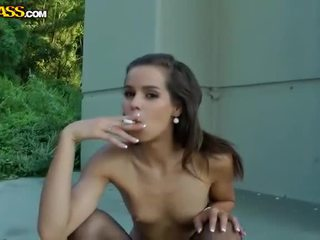 quality naked mov, rated public, public nudity fuck