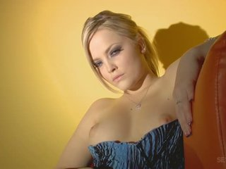 kuuma eroottinen, itsetyydytys, katsella alexis texas hauska