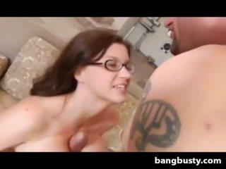 ideal pornografía publicado, mejores maldito porno, mejores hardcore sex vídeo